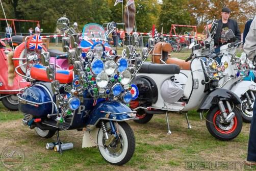 sand-n-motorcycles-221