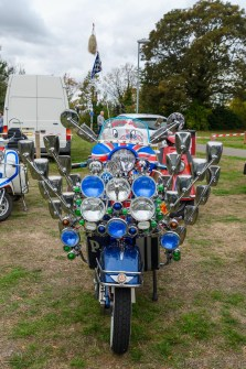 sand-n-motorcycles-225