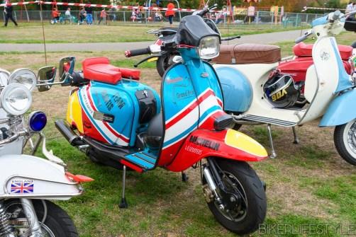 sand-n-motorcycles-226