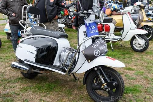 sand-n-motorcycles-230