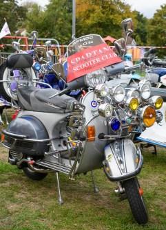 sand-n-motorcycles-233