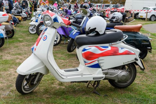 sand-n-motorcycles-234