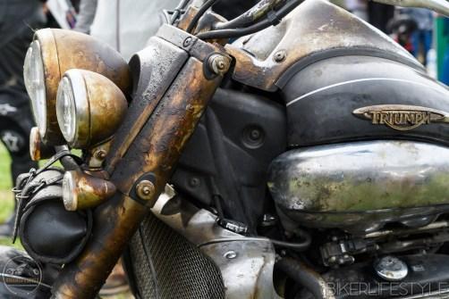 sand-n-motorcycles-240
