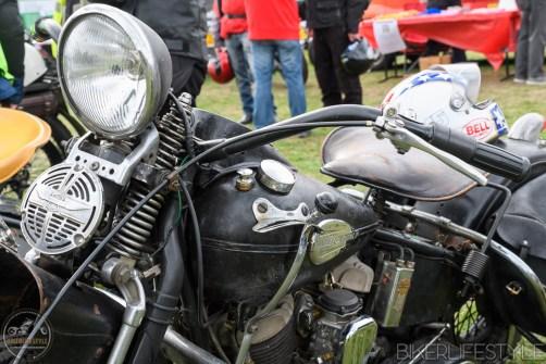 sand-n-motorcycles-243