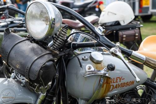 sand-n-motorcycles-248