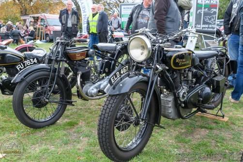 sand-n-motorcycles-258