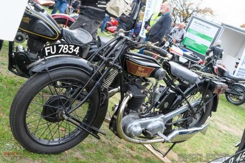 sand-n-motorcycles-262