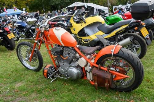 sand-n-motorcycles-265