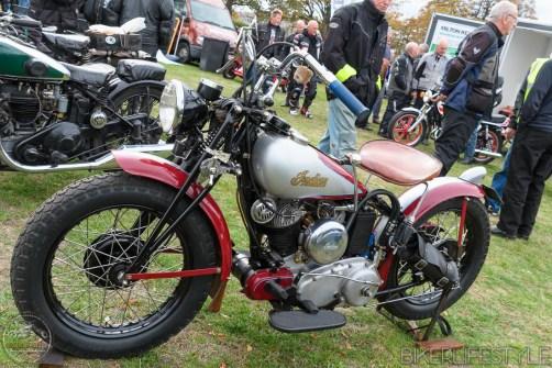sand-n-motorcycles-268