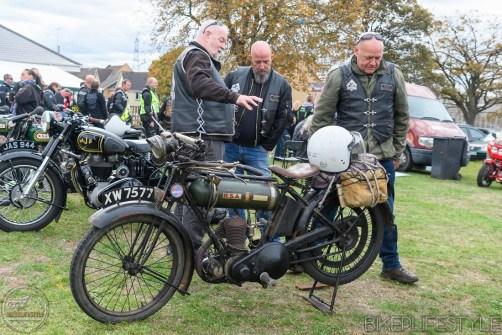 sand-n-motorcycles-273