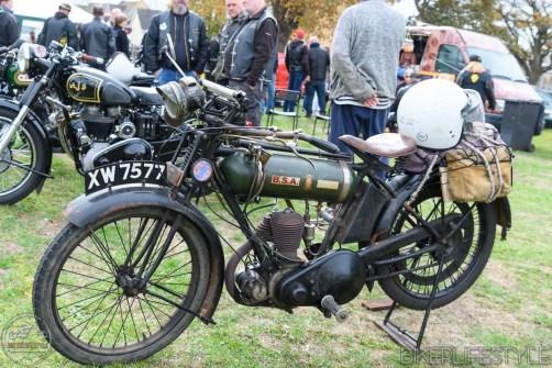 sand-n-motorcycles-277