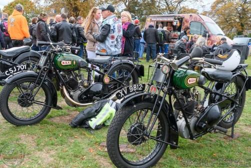 sand-n-motorcycles-284