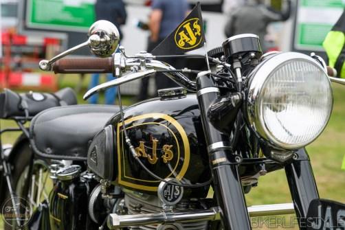 sand-n-motorcycles-290
