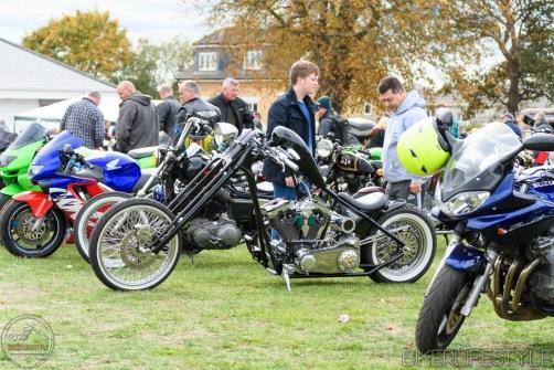 sand-n-motorcycles-299