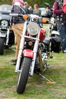 sand-n-motorcycles-301
