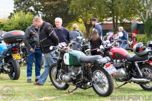 sand-n-motorcycles-306