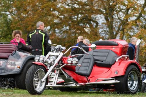 sand-n-motorcycles-324