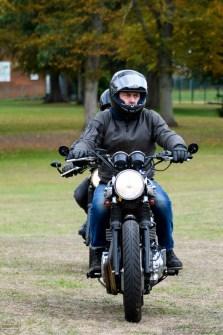 sand-n-motorcycles-349