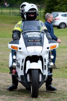 sand-n-motorcycles-354