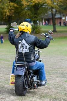 sand-n-motorcycles-360