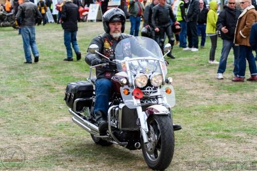 sand-n-motorcycles-362