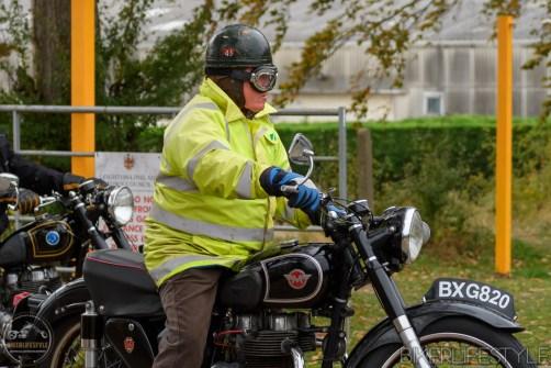 sand-n-motorcycles-368