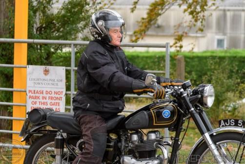 sand-n-motorcycles-369