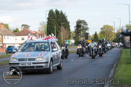 st-georges-day-007