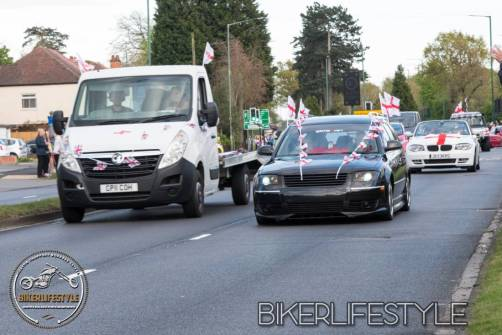 st-georges-day-242