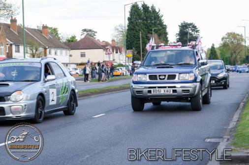 st-georges-day-336