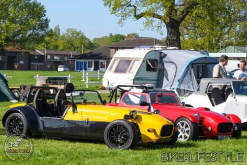 stoneleigh-kitcar-018