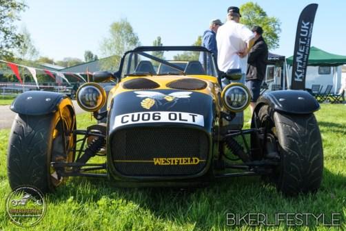 stoneleigh-kitcar-020
