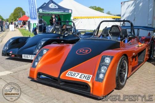 stoneleigh-kitcar-037