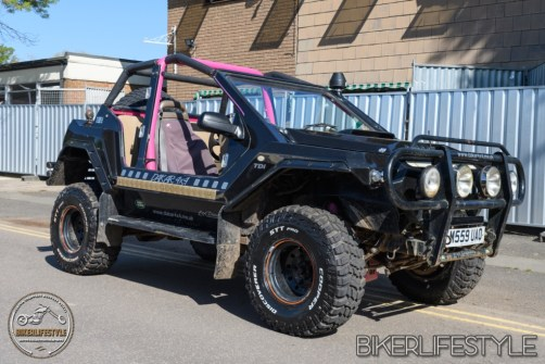 stoneleigh-kitcar-041