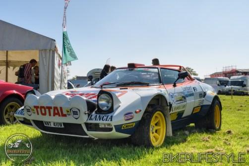 stoneleigh-kitcar-045