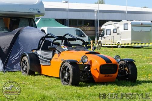 stoneleigh-kitcar-052