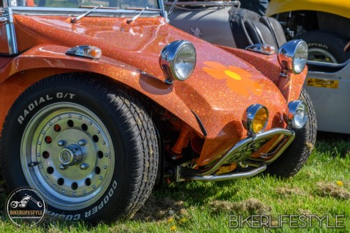 stoneleigh-kitcar-062