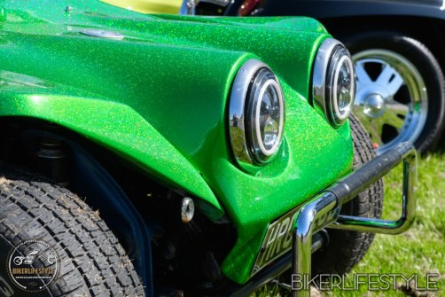 stoneleigh-kitcar-066