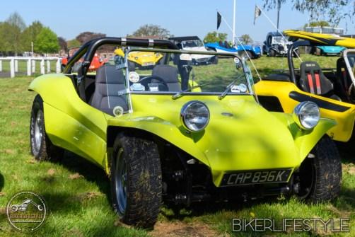 stoneleigh-kitcar-070