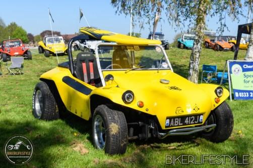 stoneleigh-kitcar-071