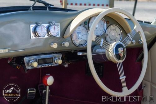 stoneleigh-kitcar-106