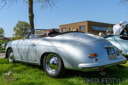 stoneleigh-kitcar-108