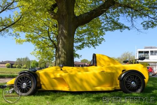 stoneleigh-kitcar-123