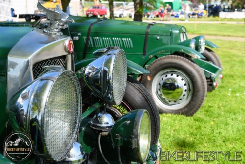 stoneleigh-kitcar-125