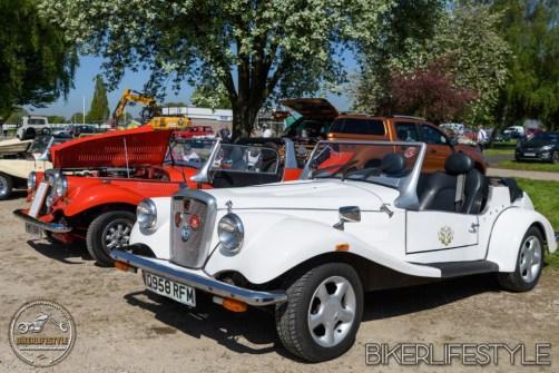 stoneleigh-kitcar-127