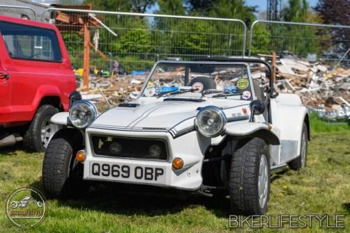 stoneleigh-kitcar-130