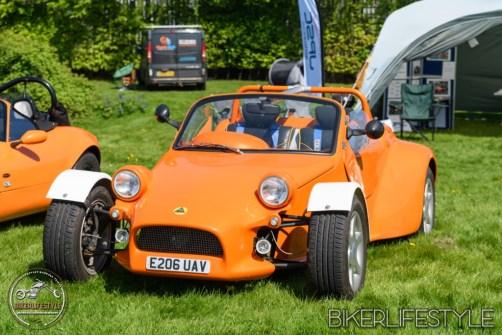 stoneleigh-kitcar-131