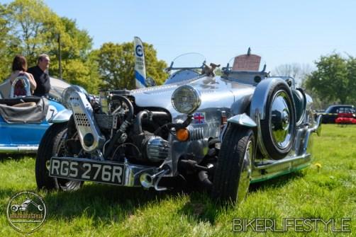 stoneleigh-kitcar-137