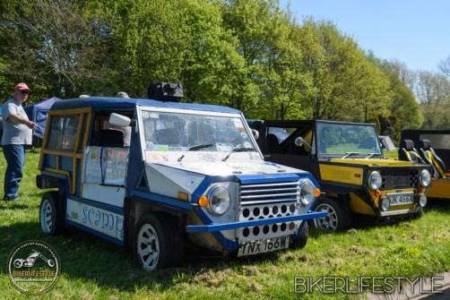 stoneleigh-kitcar-151