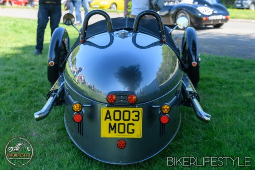 stoneleigh-kitcar-153